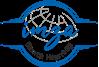 İmza Gümrük Müşavirliği Logo